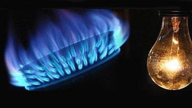 Enerji ve madencilikte 177 yatırıma teşvik belgesi