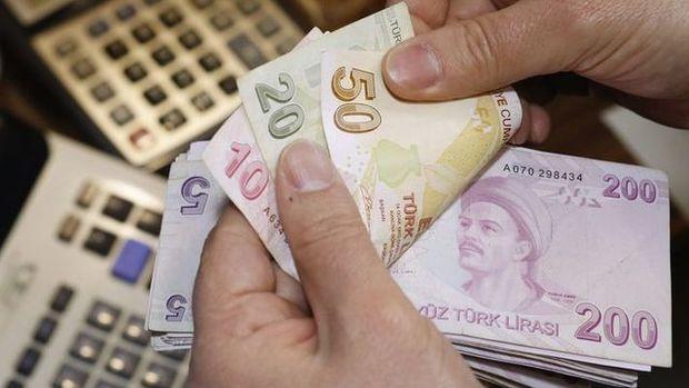 En fazla kazandıran ve kaybettiren yatırım fonları - 9 Ağustos