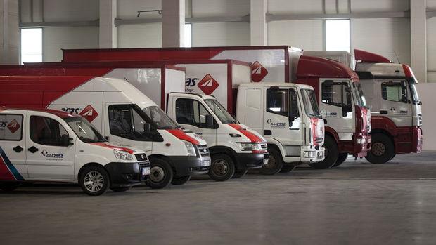 Aras Kargo, Austria Post'un hisselerini geri satmasını istiyor