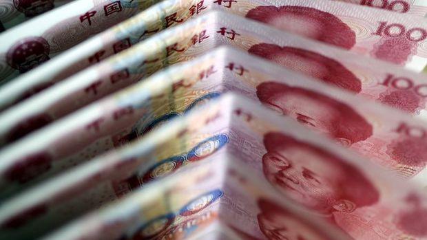 Ekonomide en iyimser Çinliler, en kötümser Yunanlar