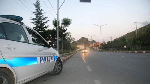 Adli Tıp Kurumu'nda FETÖ operasyonu: 63 gözaltı