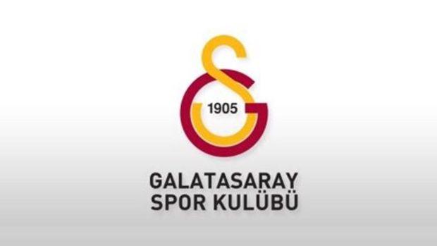 Galatasaray, sponsorluk anlaşmasının detaylarını açıkladı