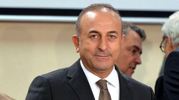 Çavuşoğlu: Putin,Türk ürünlerinin önündeki engelleri kaldıracağını söyledi