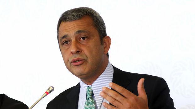 İTO/Çağlar: TCMB ve hükümetin kararlarıyla yeni ufuk belirdi