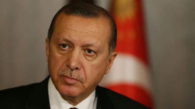 Erdoğan:Rusya ile ilişkiler daha ileri gidecek