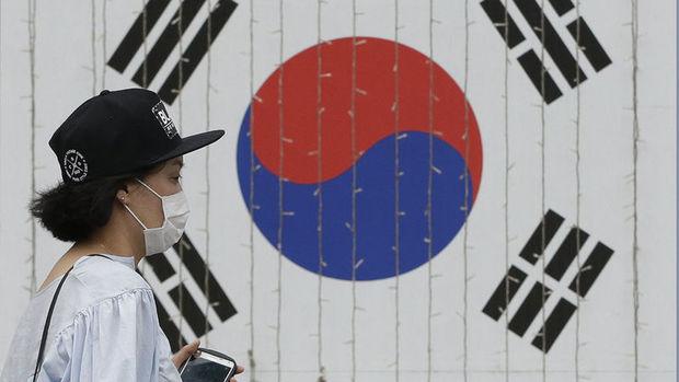 G. Kore MB faizi rekor düşük seviyede tuttu