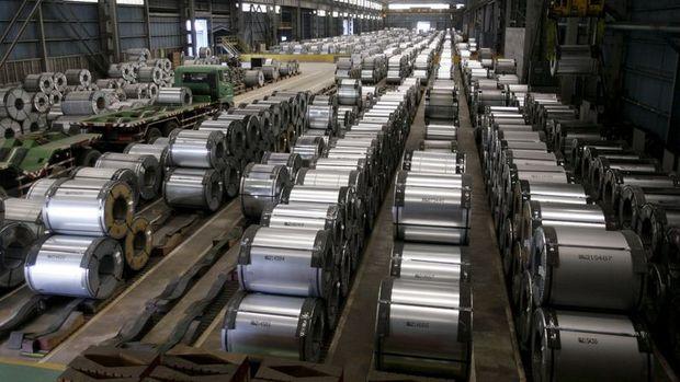 Schenker: Demir 2016'daki yükselişini sürdürebilir