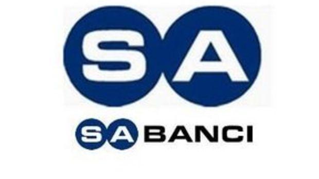 Sabancı Holding'in ilk yarı net kârı 1 milyar 353 milyon TL