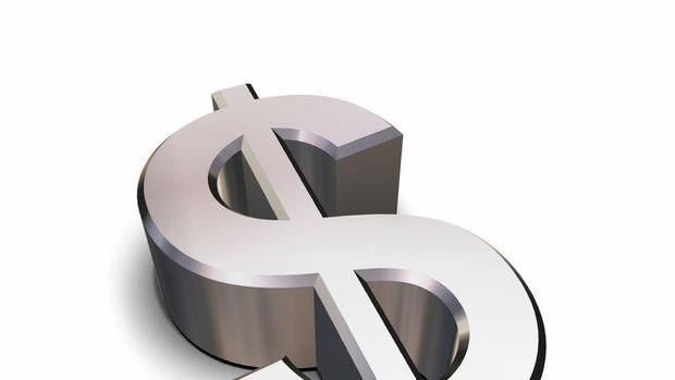 Milyarderlerin elindeki nakit 1,7 trilyon doları aştı
