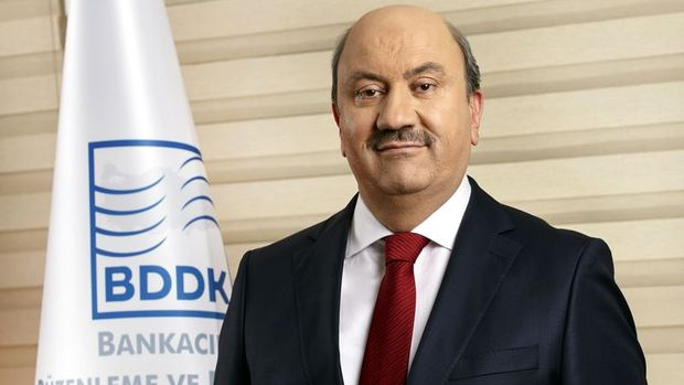 BDDK/Akben: Kredi geri çağırmada fırsatçılığa izin vermeyiz