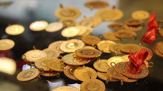 İşçisine altın verene ekstra prim borcu