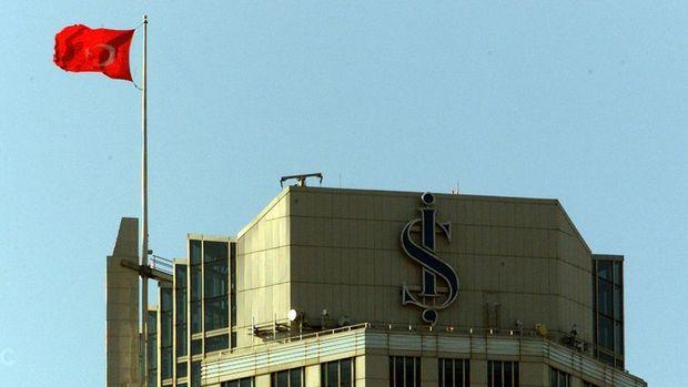 İş Bankası da konut kredisi faizlerini düşürdü