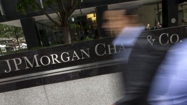 JPMorgan Japonya odaklı bir fonunu tasfiye ediyor