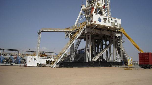 Kenya petrol ihracatına başlayacak