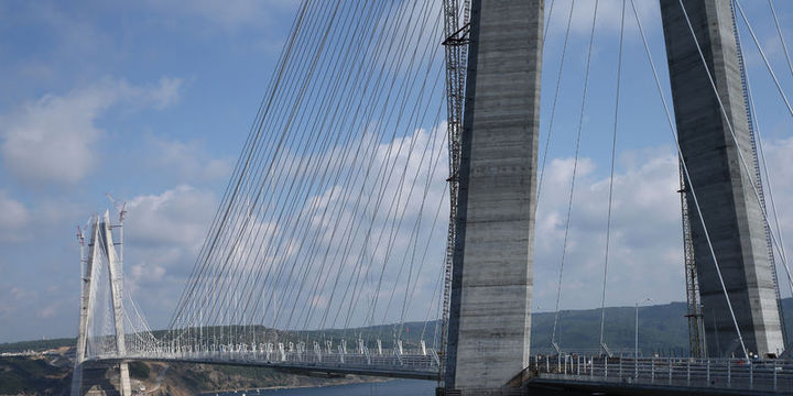 3.Köprü
