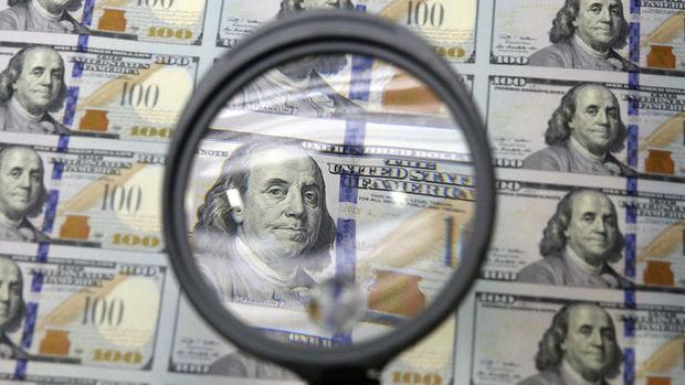Özel sektörün kısa vadeli yurt dışı borcu Haziran'da 19.1 milyar dolar