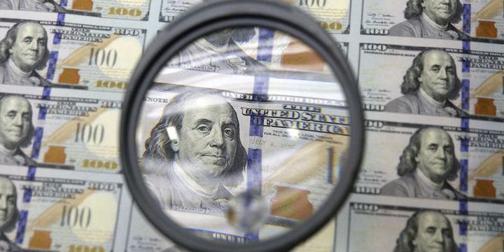 Özel sektörün kısa vadeli yurt dışı borcu Haziran
