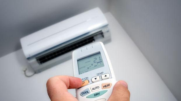 İthalatta enerji verimliliği denetimi yapılacak