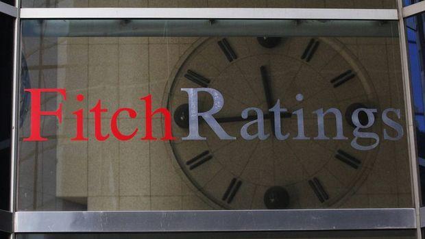 Yabancı kurumlar Fitch'ten değişiklik beklemiyor