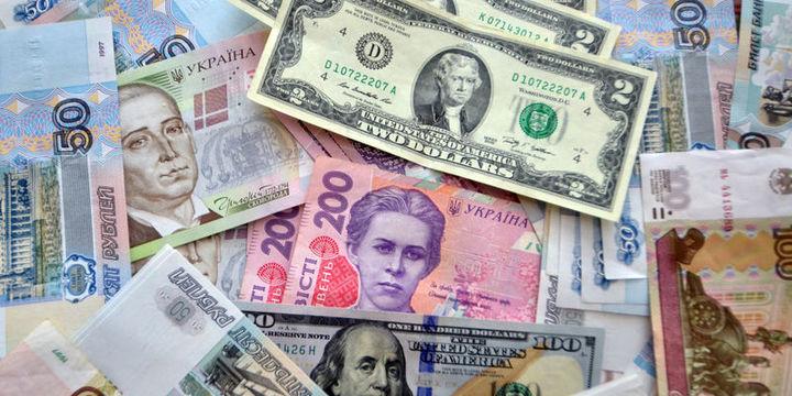Ruble gelişen piyasa rallisine öncülük ediyor