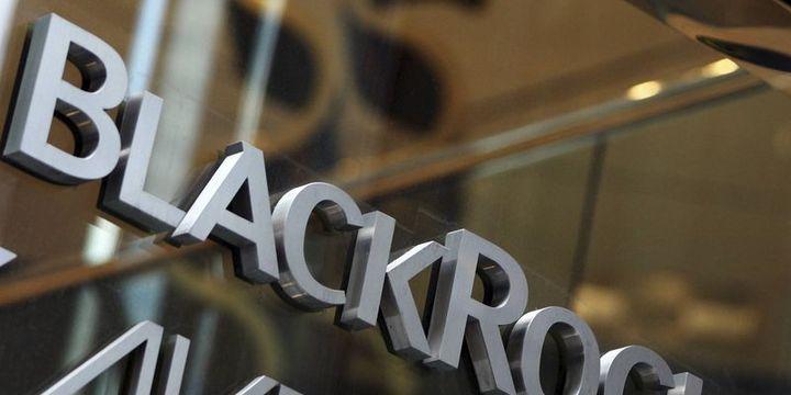 BlackRock/Rieder: Fed Eylül