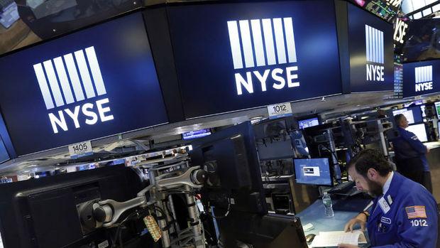 S&P 500, 11 Temmuz'dan beri onuncu defa zirvesini kırdı