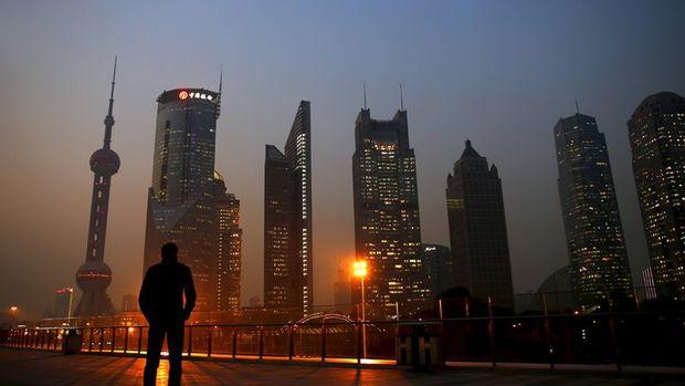 Çin'de Shenzhen ve Hong Kong borsalarının işlem bağlantısı onaylandı
