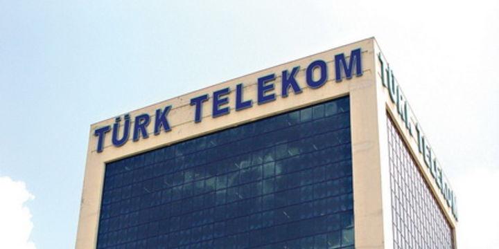 Türk Telekom ile Aydın Astim OSB