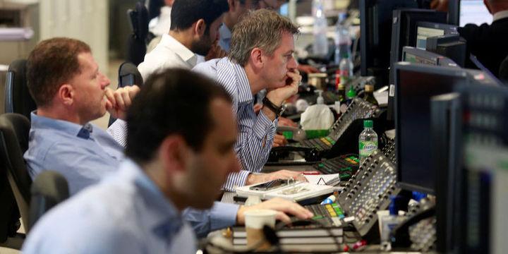 """Küresel piyasalar """"Fed tutanakları""""nı fiyatlıyor"""