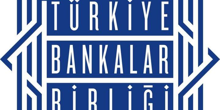 TBB: Borsada işlem gören bankaların karı yüzde 43 arttı