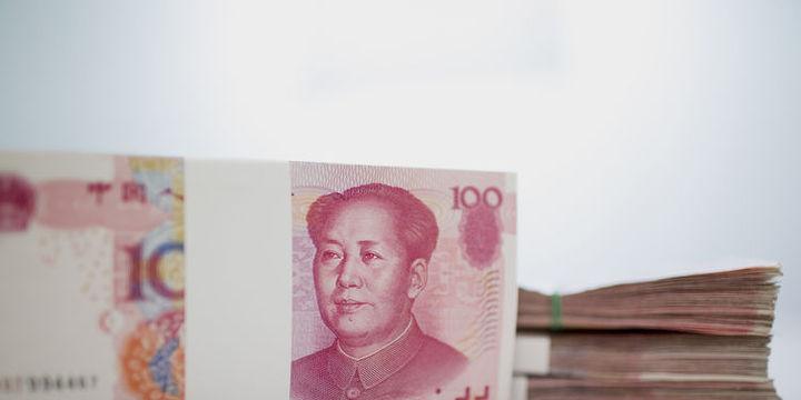 Yuan dolar karşısında 2 haftanın düşüğüne geriledi
