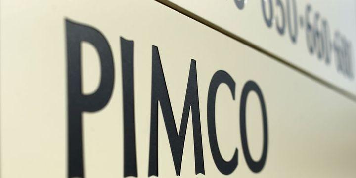 PIMCO eksi faizli varlıklarını artırıyor
