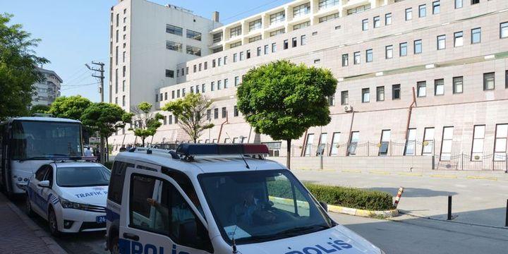 Yurt genelinde FETÖ operasyonları sürüyor