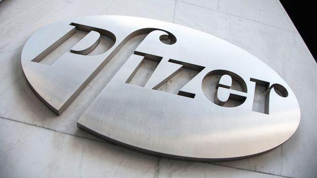 Pfizer'ın 14 milyar dolarlık satın alma anlaşması kesinleşti