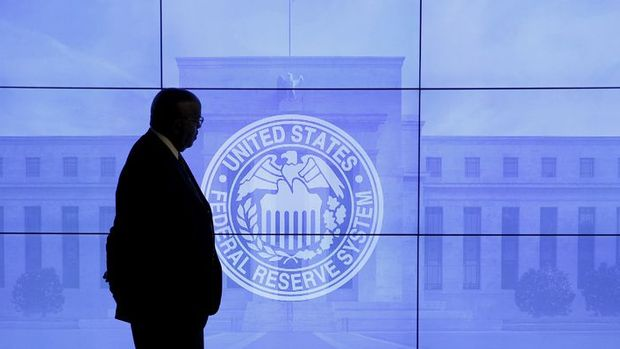 Jackson Hole'de merkez bankalarının cephaneleri tartışılacak