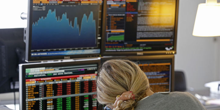 """Küresel piyasalar """"Fischer"""" ile hareketlendi"""