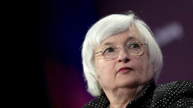 Bankalar Jackson Hole'de Yellen'dan ne bekliyor?