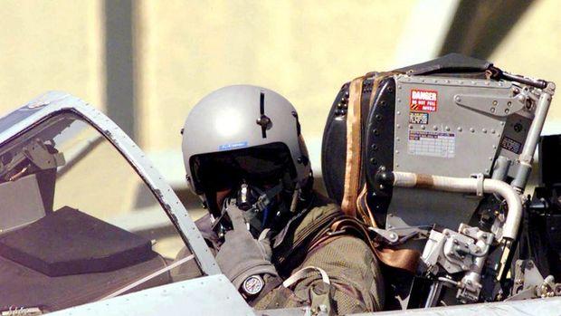 TSK'nın pilot açığına THY formülü