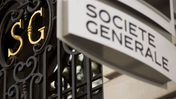 SocGen: TCMB'nin sıradaki indirimleri piyasalara bağlı olacak
