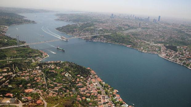 Roubini: Türkiye'ninki aslında varlık değil kalkınma fonu