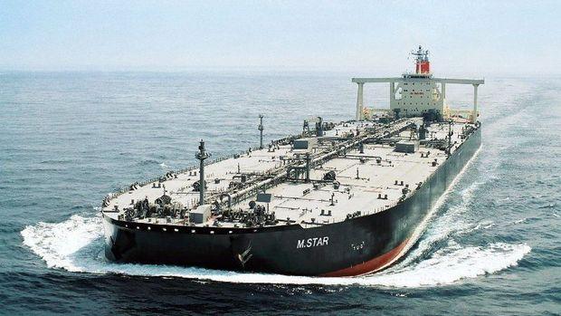 Ham petrol ithalatı Haziran'da azaldı