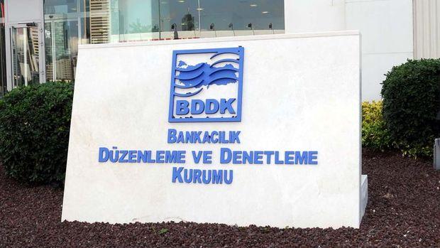BDDK murakıplarının FETÖ soruşturması