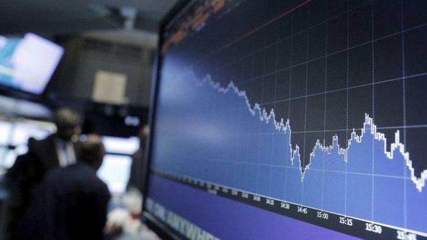 Altın ve ABD hisselerindeki negatif korelasyon zirveye tırmandı