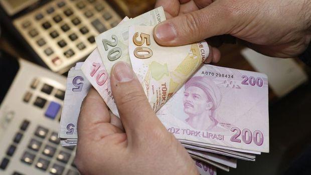 En fazla kazandıran ve kaybettiren yatırım fonları - 24 Ağustos