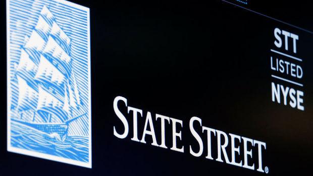 State Street: Fed bu yıl faiz artırıp ucuz para dönemini sonlandırabilir