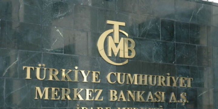 TCMB: Çekirdek enflasyonun kademeli düşüşü sürecek