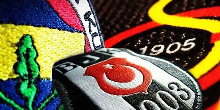 İstanbul Valisi Şahin: Deplasman yasağı henüz kaldırılmadı