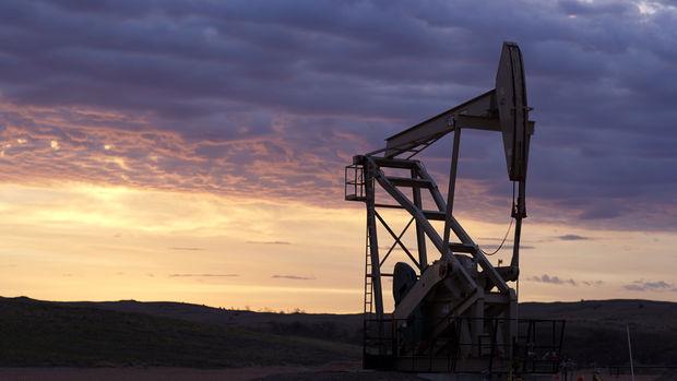"""Petrol yatırımcıları """"OPEC"""" öncesi pozisyon azalttı"""