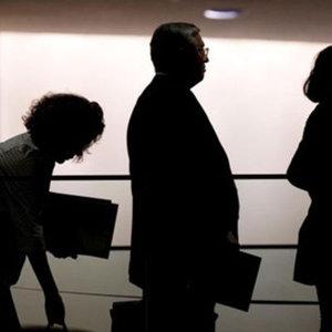 İŞSİZLİK ORANI HAZİRAN'DA %10,2'YE YÜKSELDİ