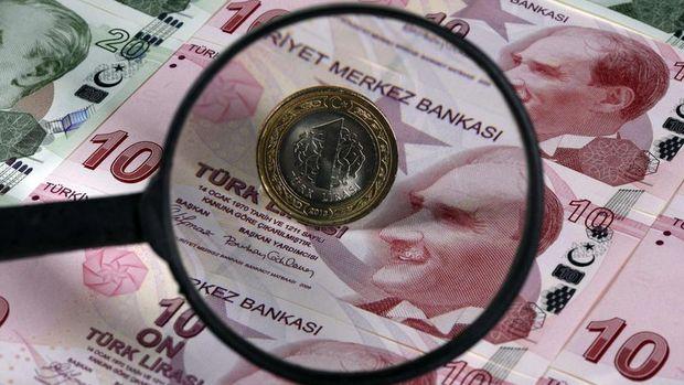 Türkiye ETF'lerinde 6 ayın en sert fon çıkışı yaşandı